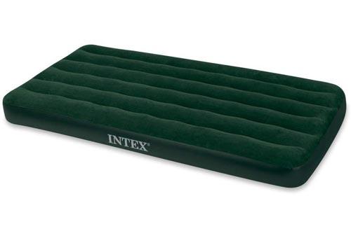 Intex Prestige Downy Airbed