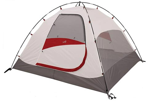 ALPS Mountaineering Meramac 2-Person Tents