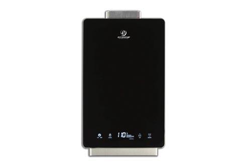 Eccotemp i12-LP water heaters, 4 GPM, Black