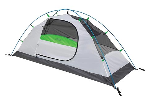 ALPS Mountaineering Lynx 1-Person Tents