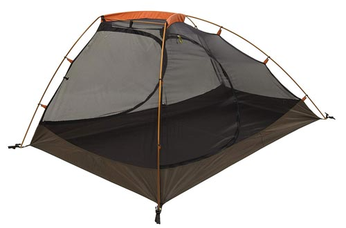 ALPS Mountaineering Zephyr 3-Person Tents