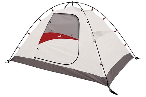 ALPS Mountaineering Taurus 2-Person Tents