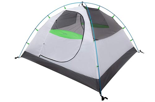 ALPS Mountaineering Lynx 2-Person Tents