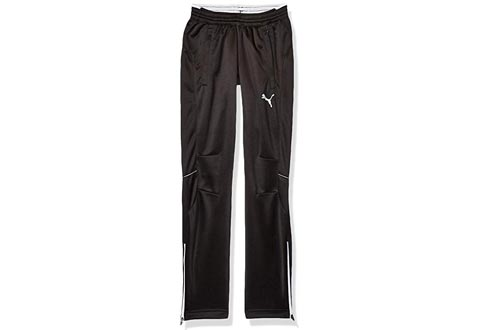 PUMA Training Pants